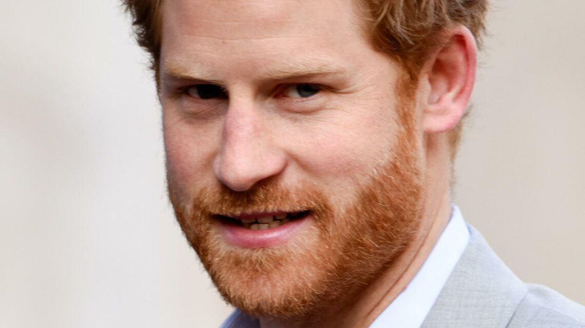 Will Prince Harry Really Go After Camilla In His Memoir?
