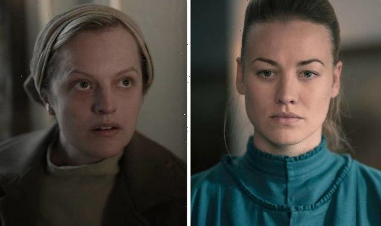 Will there be a season 6 of The Handmaid's Tale? Creator voices doubts