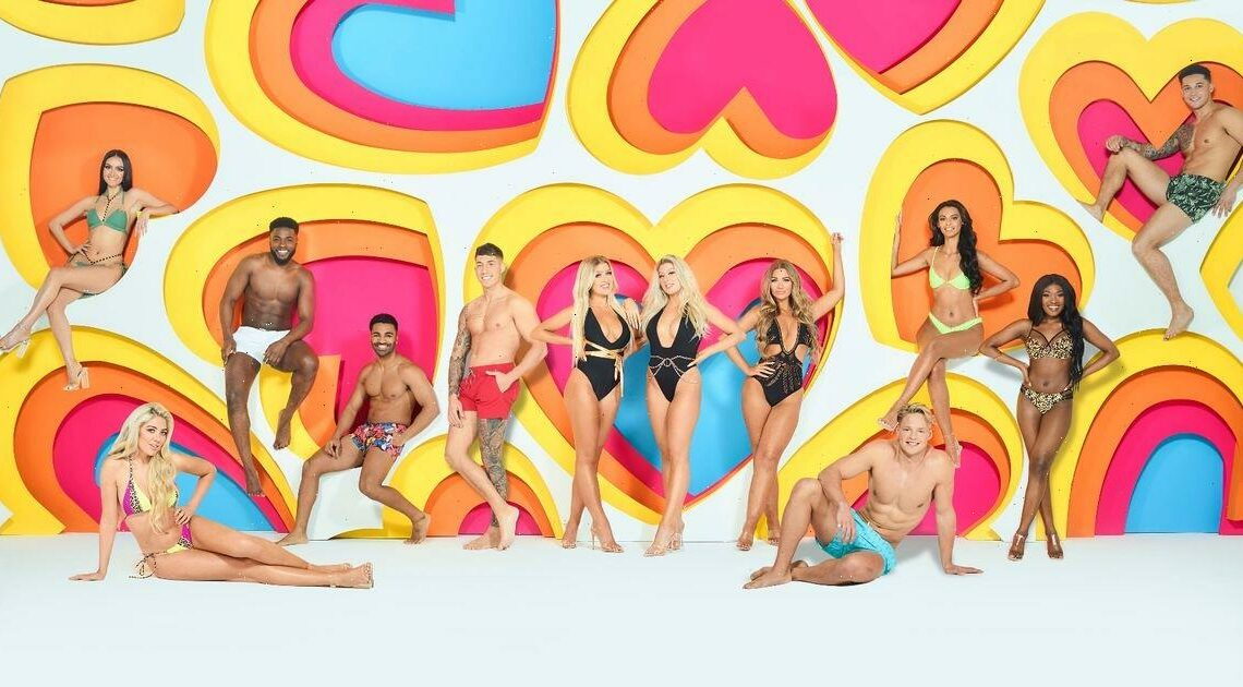 Winter Love Island in jeopardy while applications for summer series opens