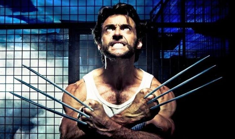 Wolverine MCU movie 'in the works for 2024' – Will Hugh Jackman feature as a variant?