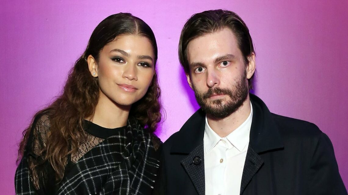 Zendaya & Sam Levinson Tease 'Brutal' Second Season of 'Euphoria'