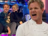 'Extraordinary' Gordon Ramsay breaks silence after Steve Allen's comment on daughter Tilly
