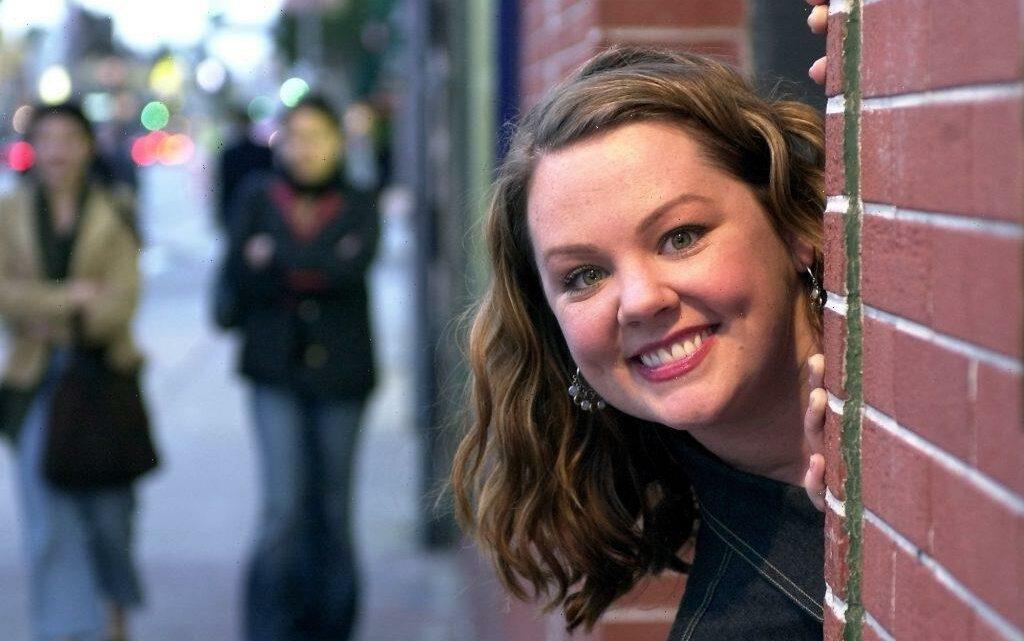 'Gilmore Girls': 3 of Sookie St. James' Most Intense Scenes
