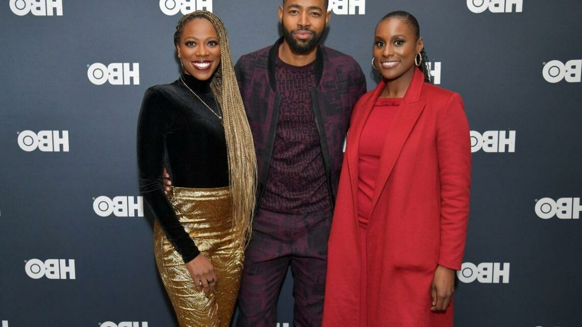 'Insecure' Star Teases 'Unexpected Twists and Turns' in Season 5