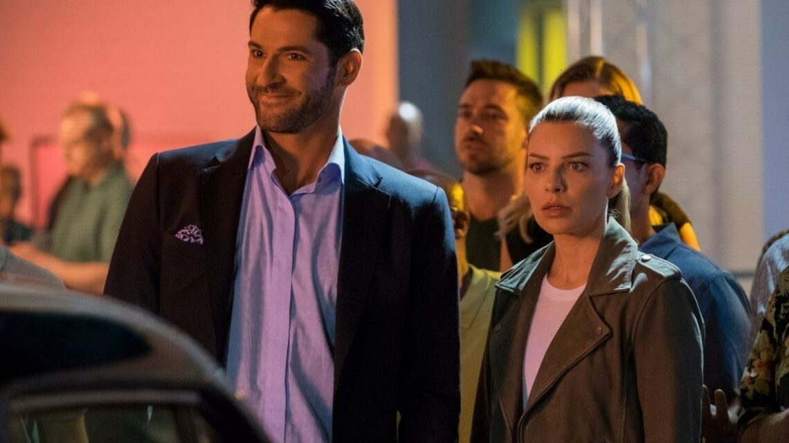 'Lucifer': The Best and Worst Episodes of Season 4, According to IMDb