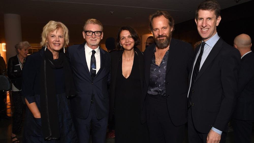 'Dopesick' Star Michael Keaton Hopes Series Will 'Enlighten' People About Opioid Epidemic