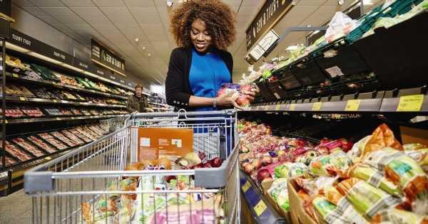 Aldi named UKs cheapest supermarket beating Lidl, Asda and Sainsburys