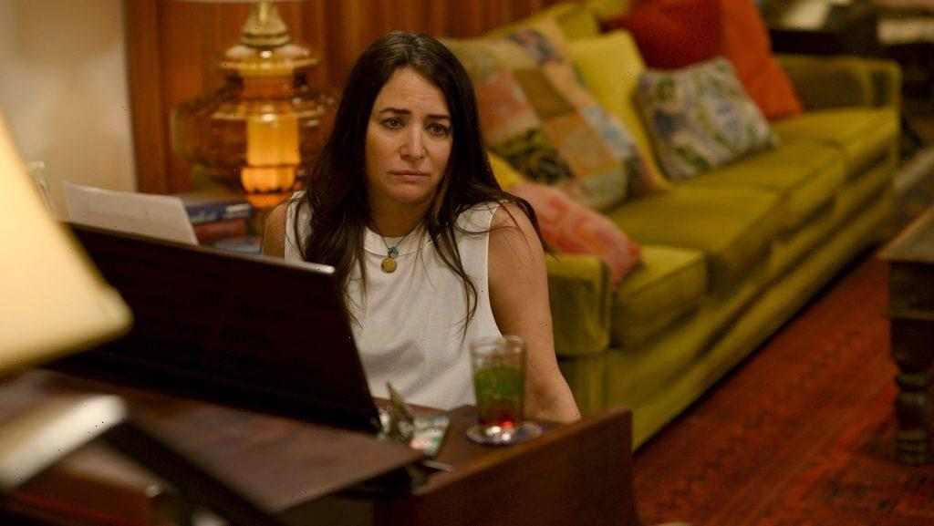 Better Things To End With Season 5 On FX As Pamela Adlon Wraps Sam Foxs Story (For Now)