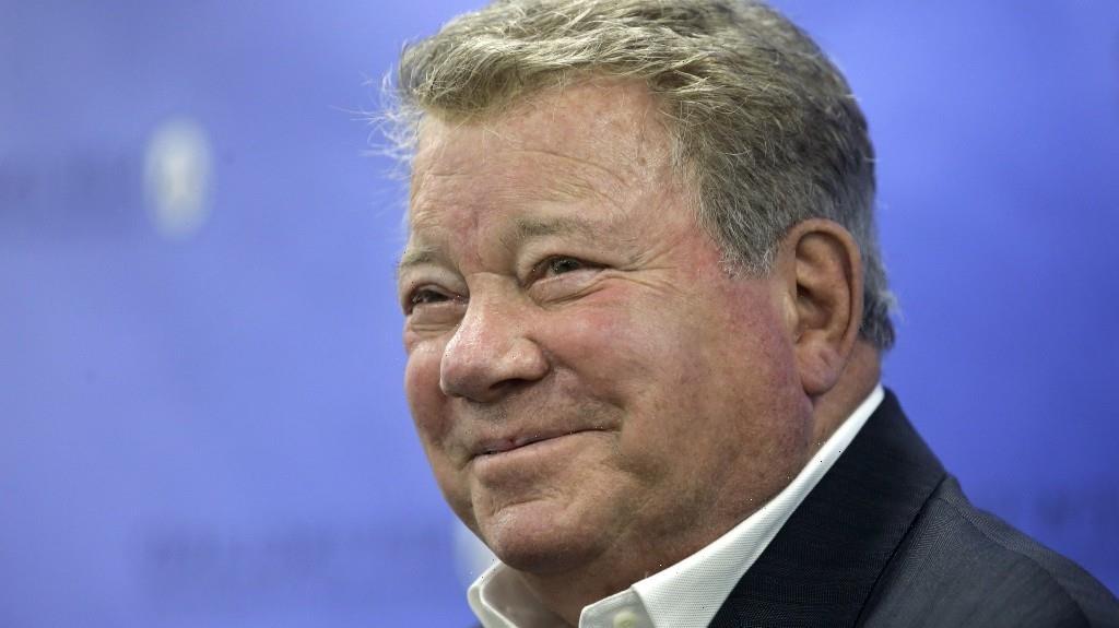Blue Origins Delays Space Flight Set to Carry William Shatner