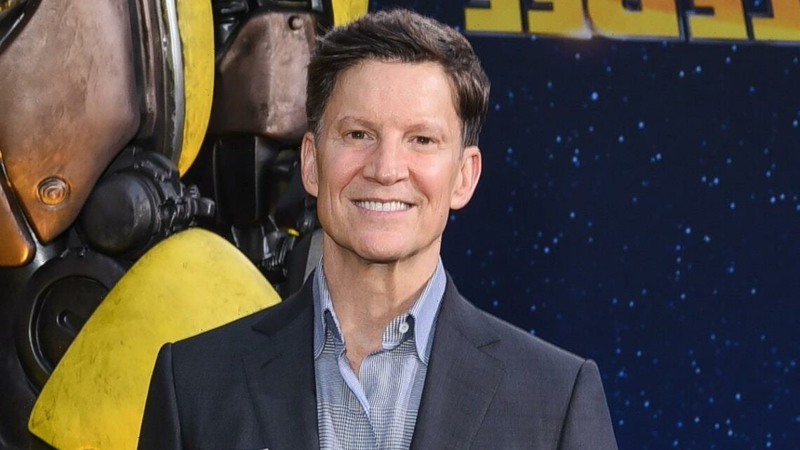 Brian Goldner, Hasbro CEO, Dies at 58 Just Days After Taking Medical Leave