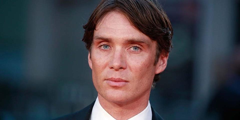 Cillian Murphy Confirmed as J. Robert Oppenheimer in Christopher Nolan's Next Film