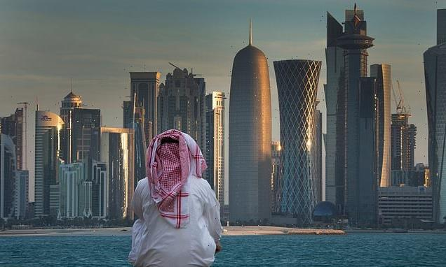 Damning testimonies reveal the truth behind Qatar's expensive PR gloss