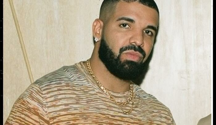 Drake Tops Billboards Rhythmic Airplay Chart With Way 2 Sexy
