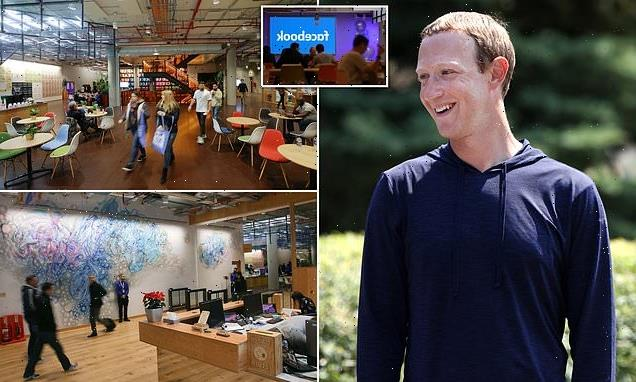 Facebook gives staff a three month deadline to get back to their desks
