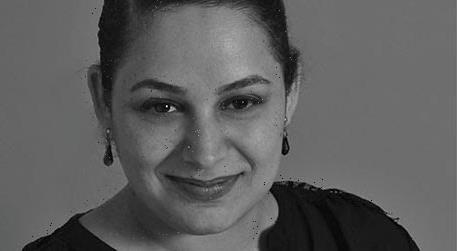 Guadalajara Fest Head Estrella Araiza on Protocols, a Slimmed 2021 Edition, the Fest's Two Audiences