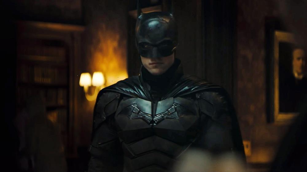 How to Watch DC FanDome 2021 Online