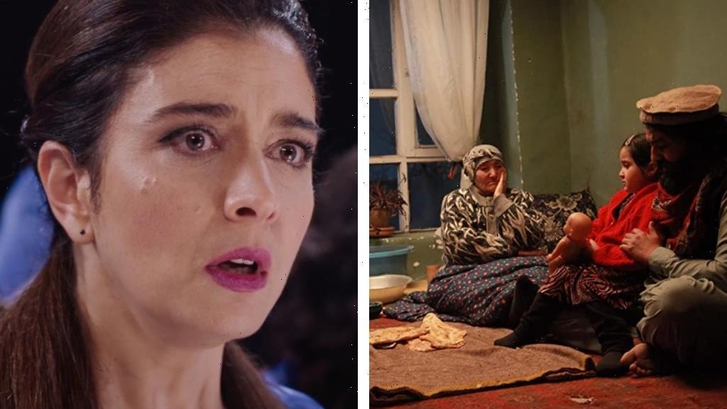 International Oscar Race: Australia Selects 'When Pomegranates Howl'; Argentina Picks 'The Intruder'