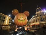 Is Disney Channel's 'Halloweentown' a Musical? Here's What We Know About the Movie's Soundtrack