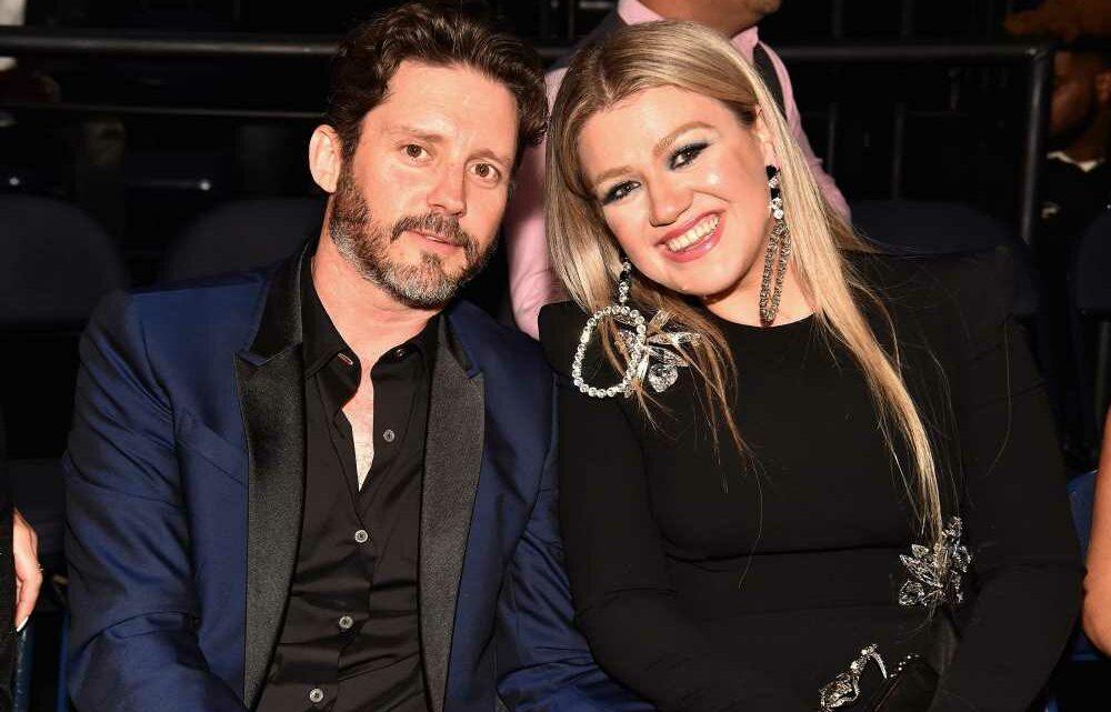 Kelly Clarkson's ex Brandon Blackstock still believes he could get Montana ranch