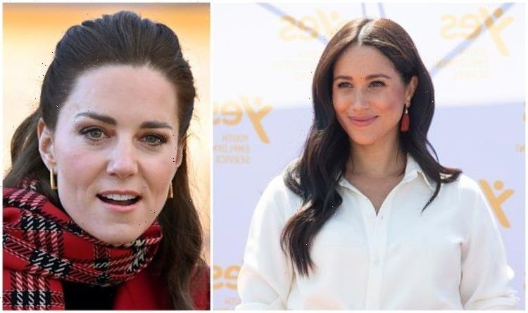 Meghan Markle has most expensive royal skincare routine – isn't accessible for many