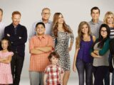 Modern Family cast now – court battle, plastic surgery and record TV career