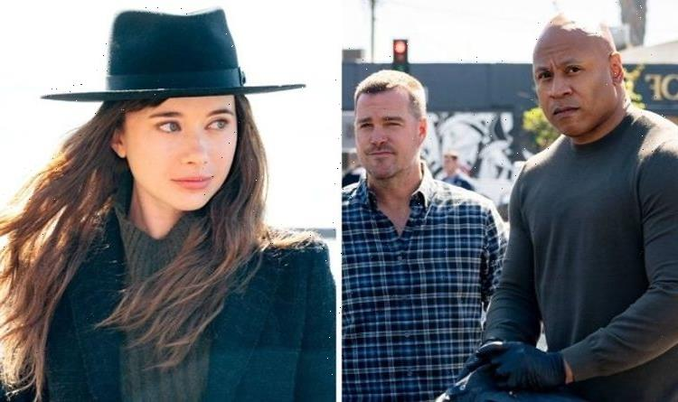 NCIS LA season 13: Callen and Sam's team fractured as deadly enemy returns in promo