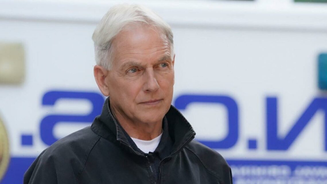 NCIS fans mourn as Mark Harmon exits series while a fan favourite character returns