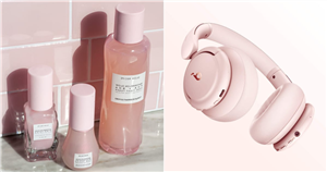 Prepare to Lose Your Cool Over These 15 Pink Products — All From Amazon