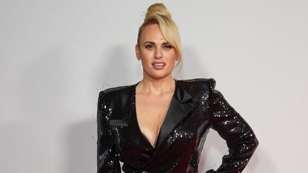 Rebel Wilson Discusses Her Fertility Journey 5 Mos. After Revealing Her Struggles