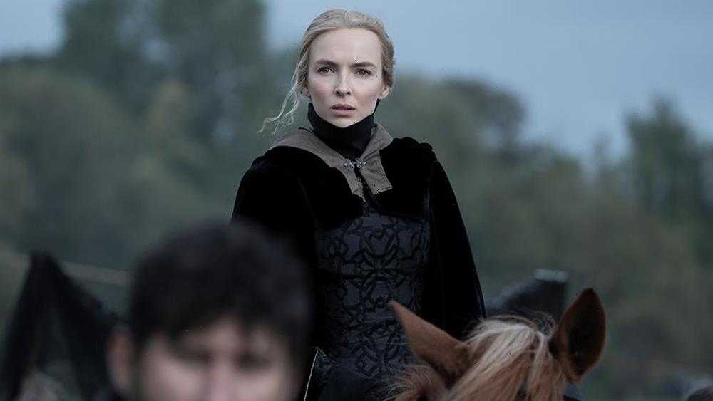 Screen Ireland To Invest $3.5M In Local Crews As Production Continues To Boom