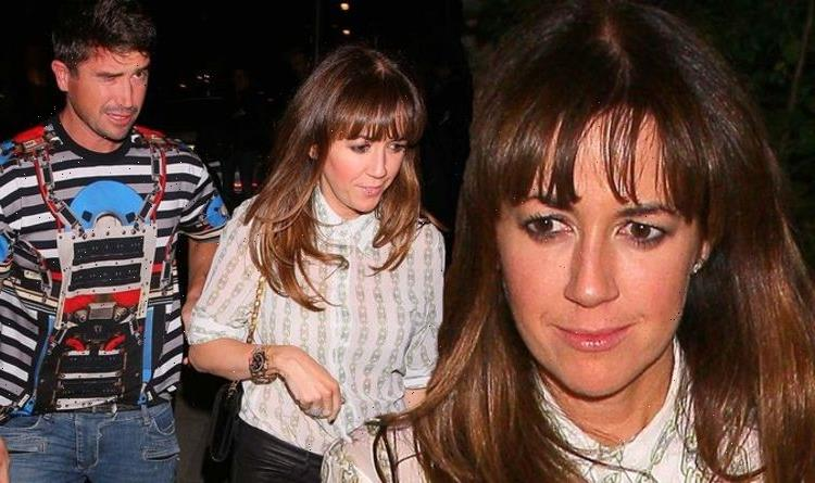 Sheree Murphy addresses why Hollyoaks role became a little too much amid family concerns