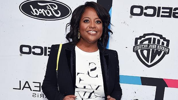 Sherri Shepherd Shocks The View Fans After Revealing She Keeps Her Gun Next To Her Sex Toys Live On Air