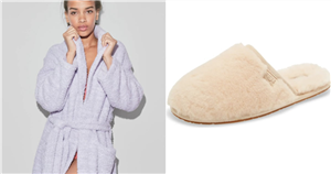 Shop Nordstrom's 20 Most Popular Gifts This Holiday Season