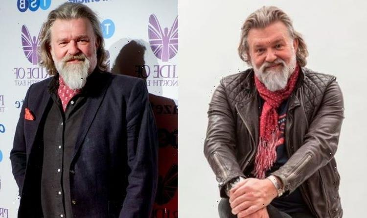 Si King health: The Hairy Biker's 'critical' condition – symptoms to look out fo