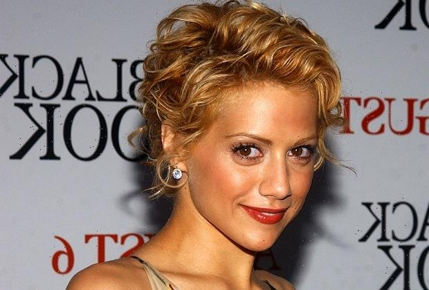 TVLine Items: Brittany Murphy Doc Trailer, Selena + Chef Returns and More