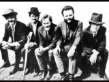 The Band To Release 50th Anniversary Editions Of Cahoots