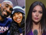 Vanessa Bryant reveals moment she learned Kobe and daughter Gianna had died as she sues cops who took pics of crash site