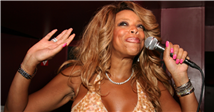 Wendy Williams Purchases $4.5 Million NYC Apartment Amid Hiatus From Show