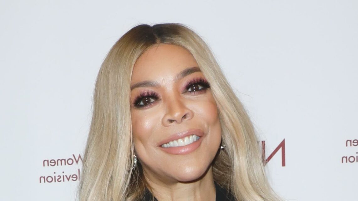 Wendy Williams won't return to her show amid 'serious' health issues, more news
