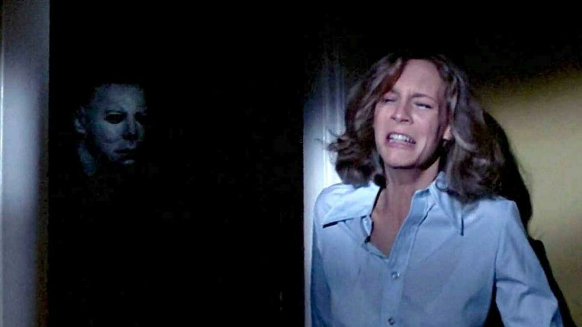 What's New on DVD in October: 'Halloween,' 'The Night Stalker,' 'Misery,' and More