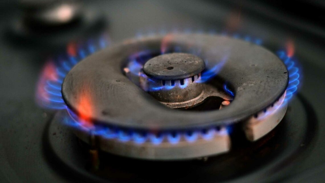 Which energy companies have gone bust and which are at risk in 2021?