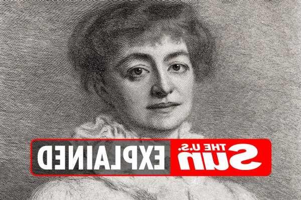 Who was Helena Modjeska?