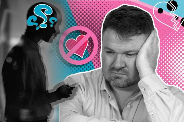 Would meeting my wife's lover help me get over her cheating?