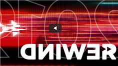 YouTube Will Stop Making Year-End 'Rewind' Video Compilations