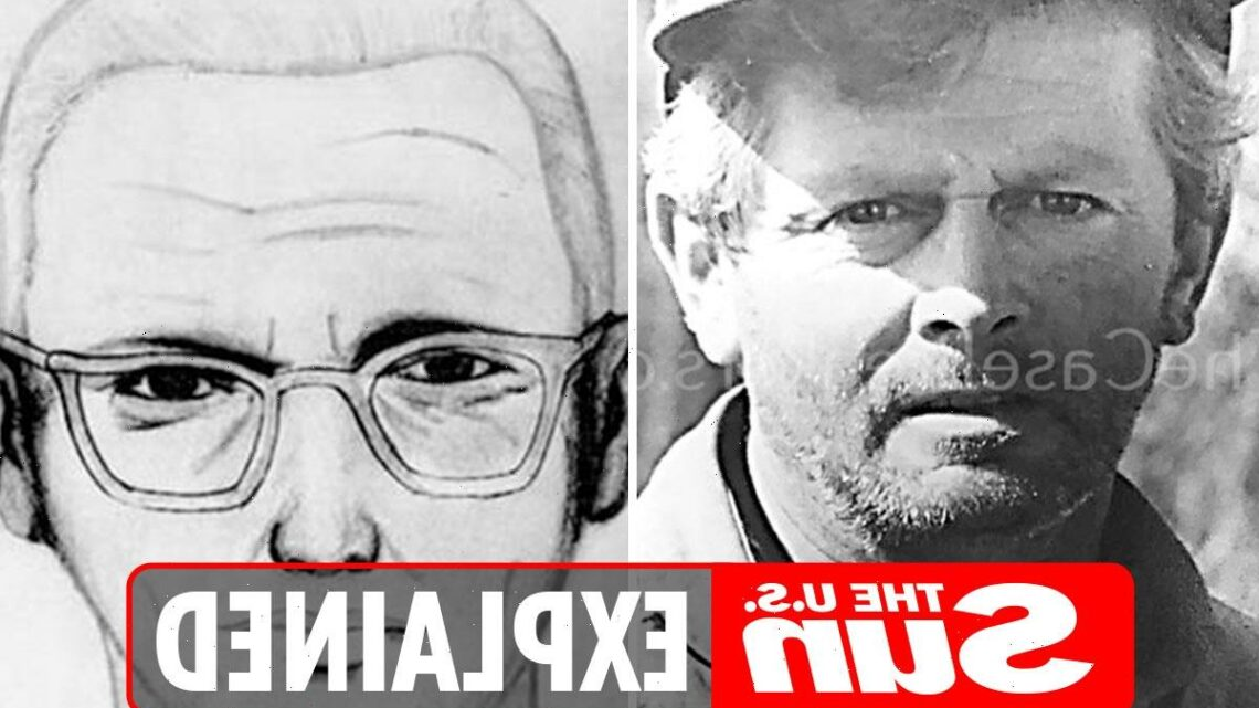 Zodiac Killer suspects list: Has the case been solved?