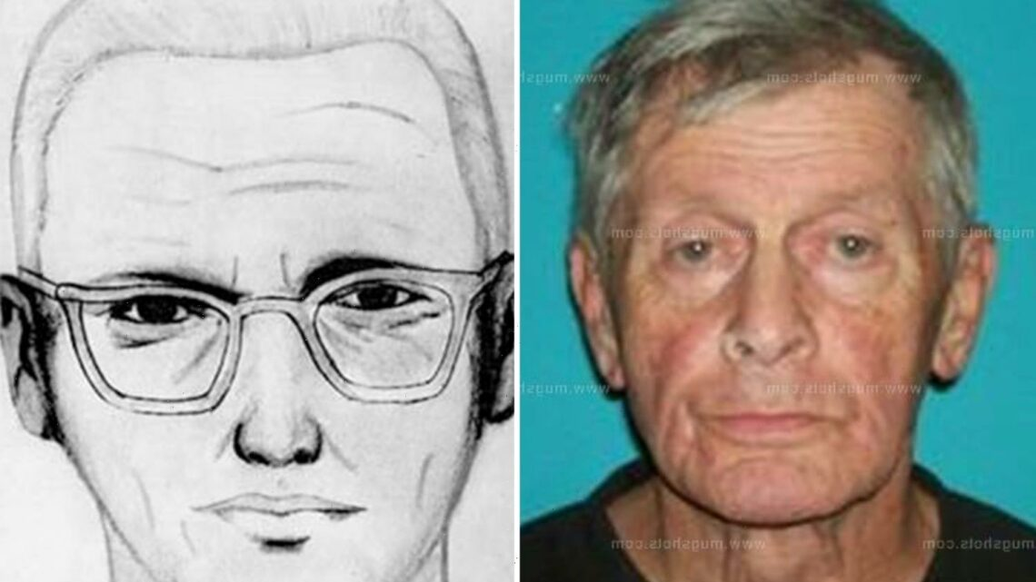 'Zodiac Killer' Gary Francis Poste 'was obsessed with slaughtering animals' and liked 'getting dirty and bloody'